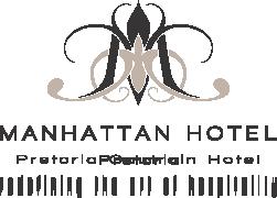 Manhattan Hotel Spa